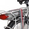 Hoe houd ik de accu van mijn elektrische fiets gezond?
