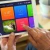 App gaat strijd aan met eenzaamheid ouderen