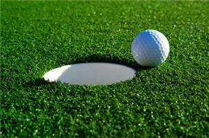 Golfbaan de Berendonck