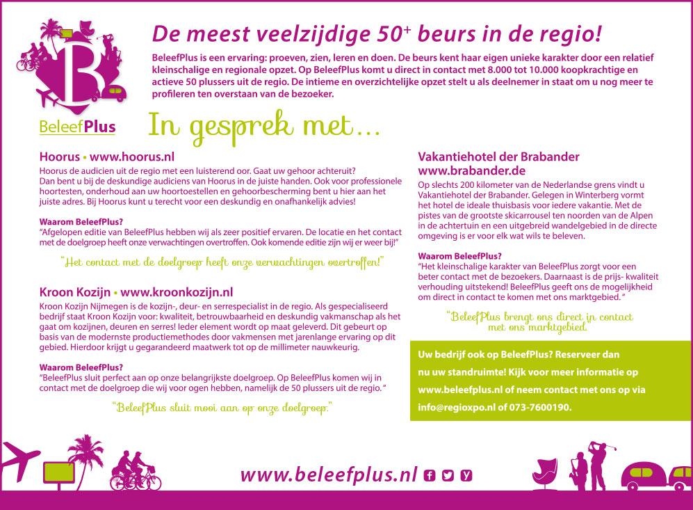 Advertentie_De-Ondernemer_Najaar2014