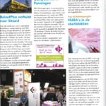 Artikel Nestor - februari 2016
